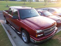 Trucks For Sale By Owner For Sale In Birmingham, AL - CarGurus