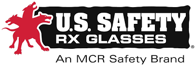 RX Safety Promo Code & RX-Safety.com Coupon... Mtgfanatic Coupon Jiffy Lube Oil Change Coupons 10 Off Skinstore Free Shipping Code Kohls 2018 Online Blair Codes Jct600 Finance Deals Free Pizza And Discounts For National Pepperoni Pizza Day Donatos Columbus Ohio Deals Direct Kingston Ny Futurebazaar July Marcos Android 3 Tablet Spanx Amazon Michael Kors Outlet On Sams Club Coupon Border 2017 Best Cars Reviews 2dein Equestrian Sponsorship A College Girls Guide To Couponing Healthy Liv
