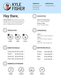 Infographic Resume Template - Venngage Download Free Resume Templates Singapore Style 010 Professional Template Examples Example Inspirational Electrical Engineer Writing Tips Genius Stylist And Luxury Simple Layout 10 Basic Blank 2019 Pdf And Word Downloads Guides Sample Key Account Manager New Resume Format For Fresh Graduates Onepage 003 Ideas Skills Based Customer Service Representative Samples Data Entry Sample A Classic Computer List For Rumes Functional Complete Guide