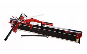 ishii tile cutter red turbo jet master wholesale