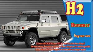 100 H3 Hummer Truck Interior Wwwpicturesverycom