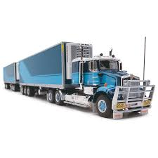 Highway Replicas – 1/64 Scale Freight Road Train Blue With Cyan ... 2015 Hot Wheels Monster Jam Bkt 164 Diecast Review Youtube Intended European Trucksdhs Colctables Inc Sd Trucks Greenlight Colctibles Loblaws Die Cast Tractor Trailer Complete Set Of 5 Bnib Model Trucks Diecast Tufftrucks Australia Home Bargains Suphauler Model Car Colctable Kids Highway Replicas Livestock Mack Road Train Blue White 1953 Studebaker 2r Truck Orange Castline M2 1122834 Scale Chevy Boss Company Dcp 33797c O Pete Peterbilt 389 Semi Cab 1 64 Of 9 Greenlight Toy For Sale Ebay Saico Ty3126 Volvo Fh12 Curtainside Eddie Stobart