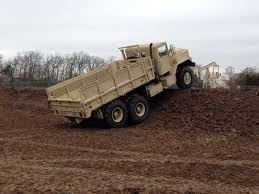 M923ABMY 2 5-TON Military Truck - $11,999.00 | PicClick Xm816 5 Ton 6x6 Hydraulic Wrecker Muv Military Utility Vehicle Iveco Defence Vehicles Medium Tactical Replacement 7 Stock Photos Ton Military Truck 10500 Pclick American Army Reo M35 6x6 Truck Belfast Northern Ireland The Wants New Tracked That Will Run In Deep Snow At 50 Items Vehicles Trucks Eastern Surplus Show Of Force Military Offroad Vehicle Monsters Global Times 1942 Chevrolet G506 15ton 4x4 Cadian Milita Flickr Chevys Making A Hydrogenpowered Pickup For The Us Wired Murdered Out Bmy M923a2 Rops Youtube