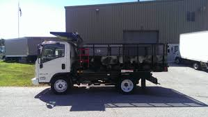 2015 Isuzu NPR HD EFI Landscape Dump Body Truck - Bentley Truck Services Landscape Trailers For Sale In Florida Beautiful Isuzu Isuzu Landscape Trucks For Sale Isuzu Npr Lawn Care Body Gas Auto Residential Commerical Maintenance Slisuzu_lnd_3 Trucks Craigslist Crew Cab Box Truck Used Used 2013 Truck In New Jersey 11400 Celebrates 30 Years Of In North America 2014 Nprhd Call For Price Mj Nation 2016 Efi 11 Ft Mason Dump Feature