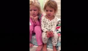 Jimmy Kimmel I Ate All by I Told My Kids I Ate All Their Halloween Candy 2017 Jimmy Kimmel