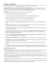 front desk resume sle 28 images front desk dental resume sales