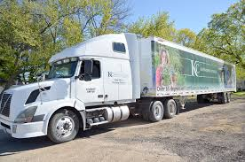 Truck Driver Training | Kishwaukee College The Job Gym On Twitter Unemployed In 2017 Become Employed 2018 Free Hgv Traing Course Launched For Shropshire Job Seekers Truck Driver Traing Kishwaukee College Day Ross Group Now Hiring Flatbed Owner Operators To Bulk Liquid Tanker Mechanic Jobs Trucks From Chevy Ford And Ram Headline New 2019 Cars Fox Business Post Trucking 10 Sites Find Drivers Fast Intermodal Staffing Truck Driver Incab Aessments Xtreme Best Image Kusaboshicom Seekers Contracted Services Williston Thking About Plan B North Dakota News Keep Truckin Guardian