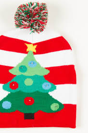 Christmas Tree Cataract Seen In by Ugly Christmas Sweaters For Men U0026 Women Ragstock Com