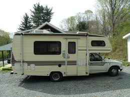 RVNet Open Roads Forum Get In RVing Cheapbuy Small And Old