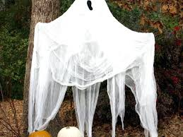 Scary Cubicle Halloween Decorating Ideas by Office Design Office Halloween Decorating Contest Ideas