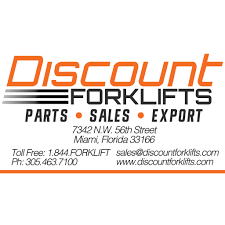 Discount Forklift Parts - Truck Accessories Miami Florida 104 Truck Parts Best Heavy Duty To Keep You Moving Aahinerypartndrenttrusforsaleamimackvision Save 20 Miami Star Coupons Promo Discount Codes Wethriftcom 2018 Images On Pinterest Vehicles Big And Volvo Tsi Sales Discount Forklift Accsories Florida Jennings Trucks And Inc Er Equipment Dump Vacuum More For Sale Lvo Truck Parts Ami 28 Images 100 Dealer Truckmax On Twitter Service Your Jeep Superstore In