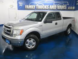 Denver Used Cars - Used Cars And Trucks In Denver, CO - Family ... Timeless Transports San Tan Valley Arizona Get Quotes For Transport Denver Used Cars And Trucks In Co Family The 2019 Ford Transit Connect Wagon Gear Patrol Minivan Gta Wiki Fandom Powered By Wikia Mercedes Actros 6555 K Truck Euro Norm 4 129000 Bas Vans Home Facebook Anyone Rember The Centurion Vehicle 2013 Van Truck Cooper Auto Rentals Box Wraps Ormond Beach