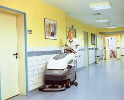 Commercial Floor Scrubbers Australia by Automatic Floor Scrubbers Hako Australia Floor Scrubbers