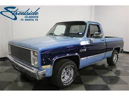 1987 GMC Sierra For Sale | ClassicCars.com | CC-1097850 Dustyoldcarscom 1987 Gmc Sierra 1500 4x4 Red Sn 1014 Youtube For Sale Classiccarscom Cc1073172 8387 Classic 2500 Diesel Lifted Foden Alpha Flickr Sale 65906 Mcg Custom 73 87 Chevy Trucks New Member 85 Swb Gmc Squarebody The Highway Star 1969 Astro Gmcs Hemmings Crate Motor Guide For 1973 To 2013 Gmcchevy Sierra Fuel Injected 4spd Chevrolet Silverado Bagged Shop 7000 Dump Bed Truck Item H5344 Sold Aug Cc1124345 Scotts Hotrods 631987 C10 Chassis Sctshotrods Mint