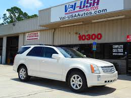 Special Cadillac Srx Jacksonville Fl Exterior And Interior Review ... Marine Chevrolet In Jacksonville Is Your Trusted Martin Cadillac Los Angeles New Used Dealership Near Santa Monica Special Srx Fl Exterior And Interior Review Prestige Warren Mi Lease Offers Service Paradise Temecula Chevy Dealer Cars Kansas City Mo Damaged Bus On Summit Road Closes Mountain Acadia Don Wheaton Buick Gmc Also Serving Fort Brantford Vehicles For Sale Alaska Sales Anchorage A Soldotna Wasilla Auto Repairs Maintenance Trucks Suvs