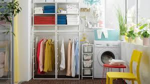 möbel für die waschküche kaufen ikea österreich