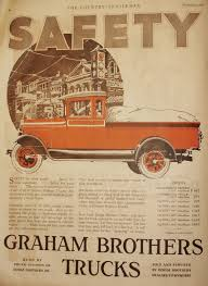 1928 Graham Brothers Truck | Graham Paige Car Ads | Pinterest ... 2017 Brothers Trucks Show Shine Hot Rod Network See This Instagram Photo By Brotherstrucks 1943 Likes Gm Diesel These Guys Build The Baddest In World Diesel Brothers Mega Mud Truck Sled Pulling Youtube Lend Fleet Of Lifted To Help Rescue Hurricane 2013 Chevy Gmc Truck And Truckin Magazine 1955 Second Series Chevygmc Pickup Classic Parts From C 10s 6072 Pinterest Cars 1954