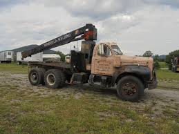 Mack B53 Crane Truck - Antique And Classic Mack Trucks General ... The Trusted Detailed Information Car Part 409 Total Frat Move Pledges Creating The Tallest Flag Pole At Tailgate Nissan Titan Forum View Single Post Reciever Hitch Olympia Firefighters On Twitter Ffs From All Over Washington Student Says Confederate Theft Sparked Protests Side Mount Flagpole Pulley Flags Intertional Commercial Vertical Wall Alinum Flagpoles And Residential Installation Amazoncom Dragon Slayer Accsories Black Hitch Holder Aor Off Road 9ft Red Flag Pole With Ramyautotivecom Maximum Promotions Inc American