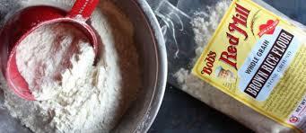 poudre de riz cuisine recettes de farine de riz idées de recettes à base de farine de riz