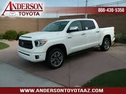 New 2018 Toyota Tundra Platinum 4D CrewMax In Lake Havasu City ... Why Fullsized Pickups Save More Fuel Than The Prius 2017 Toyota Tacoma Marion Dealership Truck Features Class 8 Hydrogen Fuel Cell Truckerplanet Truck Kampala Trucks Commercial Agricultural Central 2019 Ram 1500 Vs 2018 Best Near Pueblo Pares Down Mexican Plant Plans But 1000 Extra Tacomas Are Hilux Overview Uk Seeks Cell Breakthrough With California Hydrogen Plant Original Survivor 1983 Pickup Heavyduty To Begin Realworld Tests Motor Set To Testing Its Project Portal Semi Alinum Beds Alumbody