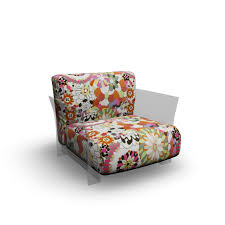 100 Missoni Sofa Pop Armchair Design And Decorate Your Room In 3D