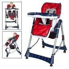 chaise pour bébé mon avis sur la chaise haute monsieur bébé chaise haute bebe