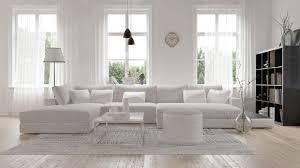 wohnzimmer gestalten ideen für den landhausstil sat 1