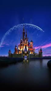 Disney Castle Pumpkin Carving Patterns by Top 25 Best Disney Castles Ideas On Pinterest Disney Princess