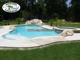 Houston Pool Builders #1 | Backyards Paradise Pools Houston Pool Designs Gallery By Blue Science Ideas Patio Remarkable Best Backyard Fence Ideas Design Lover Privacy Exceptional Tanning Hutchinson Mn Part 8 Stupendous Bedroom Knockout Building Something Similar Now But A Little Bigger I Love My Job Rockwall Dallas Photo Outdoor Living Freeform With Ledge South Barrington Youtube Creative Retreat Christsen Concrete Products Exquisite For Dogs Amazing Large And Beautiful This Is The Lower Pool Shape Freeform 89 Pimeter Feet