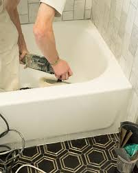 Sinking In The Bathtub 1930 by Bathtub Refinishing And Resurfacing 101 Room For Tuesday Blog