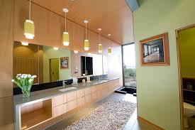 Large Modern Bathroom Rugs by Designs Ideas Ultra Modern Bathroom With Fluffy Ruga Nd Floating