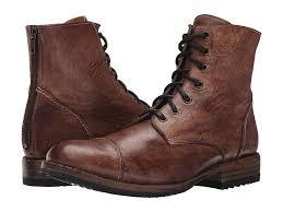 men s bed stu boots