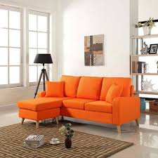 Small Sectional Sofa Walmart by Living Room Small Spaces Configurable Sectional Sofa Walmart