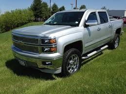 Central Florida Truck Accessories - Home Hitch Central Crystal River ...