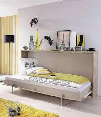 schlafzimmer ideen bett caseconrad