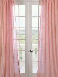 567 best curtain ideas images on pinterest curtains curtain