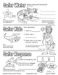 68 Best Swimming Lessons Images On Pinterest