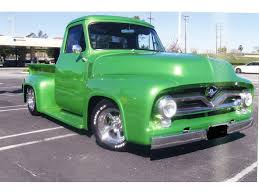 Ford F100 For Sale Craigslist | 2019 2020 Top Upcoming Cars