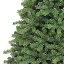 Lifelike Artificial Christmas Trees Uk by Puleo 7ft Colorado Artificial Christmas Tree