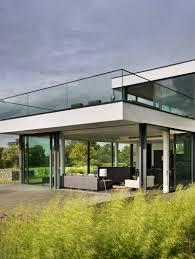 100 Gregory Phillips Architects Berkshire House By Architect MyHouseIdea
