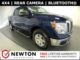 New Nissan Titan Nashville TN Lexus Of Nashville Home Page 2008 Used Jeep Wrangler 4wd 2dr Sahara At Enter Motors Group Next Ride Serving Tn Honda And Acura Car Blog Accurate Cars 2006 Chevrolet Silverado 2500 For Sale Nationwide Autotrader Craigslist Jackson Tennessee Trucks Vans By Cheap Under 1000 In Columbia Chrysler Dodge Ram Fiat New Dealer