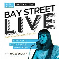 Bay Street Live! Summer Concert Series Launches July 21   San ... 6alarm Blaze In Emeryville Destroys Building Under Cstruction Food Truck Wraps Custom Vehicle This Is How We Roll Taste Drink Oakland Berkeley Bay Trucks Prohibited East Express Off The Grid Closed 97 Photos 11 Reviews 4053 Public Markets Granja Eatery Scrapped Favor Of Paradita Mayo Mustard Oui Macaron Both Open At Matt Burdette _maburdette_ Twitter Food Truck Wraps Archives Insignia Designs Why I Love Bold Italic San Francisco