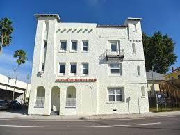 100 St Petersburg Studio Apartments 409 8th N Unit 8 Apartment