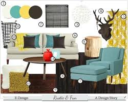 Brown And Teal Living Room Decor by Brown And Teal Living Room Decor Artistic Paintings Decoration For