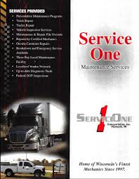 Maintenance Services - Service One Transportation Onsite Truck Repair Sydney Repairs Centre Heavy Duty Maintenance Flatbed Trucking Managed Mobile California Mobile Repair For Heavy And Auto Center Browardcollision About Us Nashville Tn Home Jpg Trans Company Atlanta Georgia Roadside Assistance Commercial Truck Services Service One Transportation Montgomery Al Alabama Maxx Fleet Bakersfield Advisor Tractor Roller On The Road Site Road Cstruction On Site Lakeshore Lift