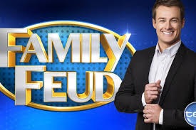 Grant Denyer To Host Ten's Family Feud Steve Harvey Host Of Family Fued Says Nigger And Game Coestant Ray Combs Mark Goodson Wiki Fandom Powered By Wikia Family Feud Hosts In Chronological Order Ok Really Stuck Feud To Host Realitybuzznet Northeast Ohio On Tvs Celebrity Not Knowing How Upcoming Daytime Talk Show Has Is Accused Wearing A Bra Peoplecom Richard Dawson Kissing Dies At 79 The