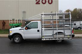 100 Glass Truck New 2017 Ford F250 W My DoubleSided Racks My