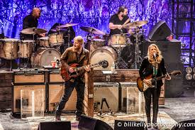 Tedeschi Trucks Band, Beacon Theater 10.2.15 – Bill Kelly Photography Tedeschi Trucks Band Kick Off Tour In Fort Myers Photos Review With Sharon Jones And The Dap Kings Band Musicians Past Present Pinterest Concert Port Chester Ny Images Announce North Missippi Allstars As Special Watch Warren Haynes Join For Preachin Blog Announces 2018 Beacon Theatre Residency Get Summer Started Early At The Greek Moves Beyond Grief In Grueling Year Boston Herald Derek Susan White House West Coast Plays Seattle Los Indie Minded Gallery Of Blues