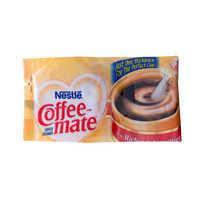 Nestle Coffeemate Creamer Sachet
