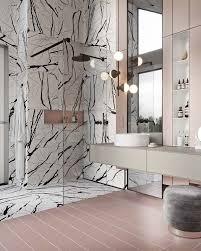 luxury rooms beautiful bathrooms bathroom design